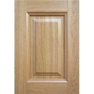 Ottawa Lissa Oak - Appliance Door