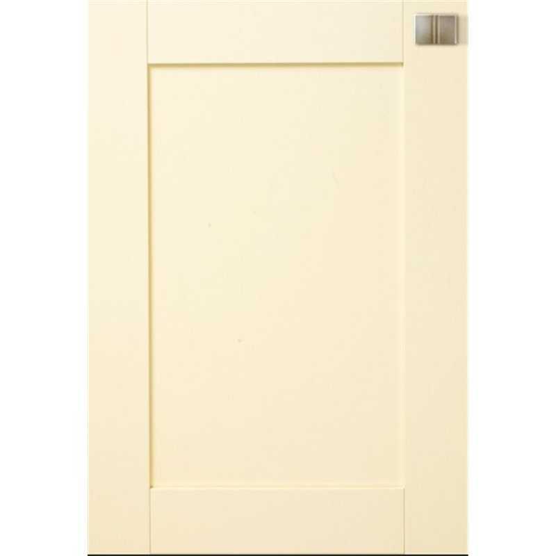 Orinoco Ivory - Appliance Door