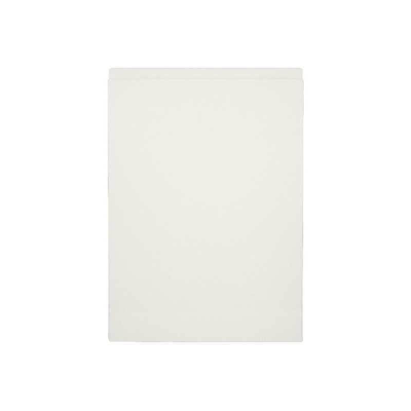 Sienna Gloss Cream - Appliance Door
