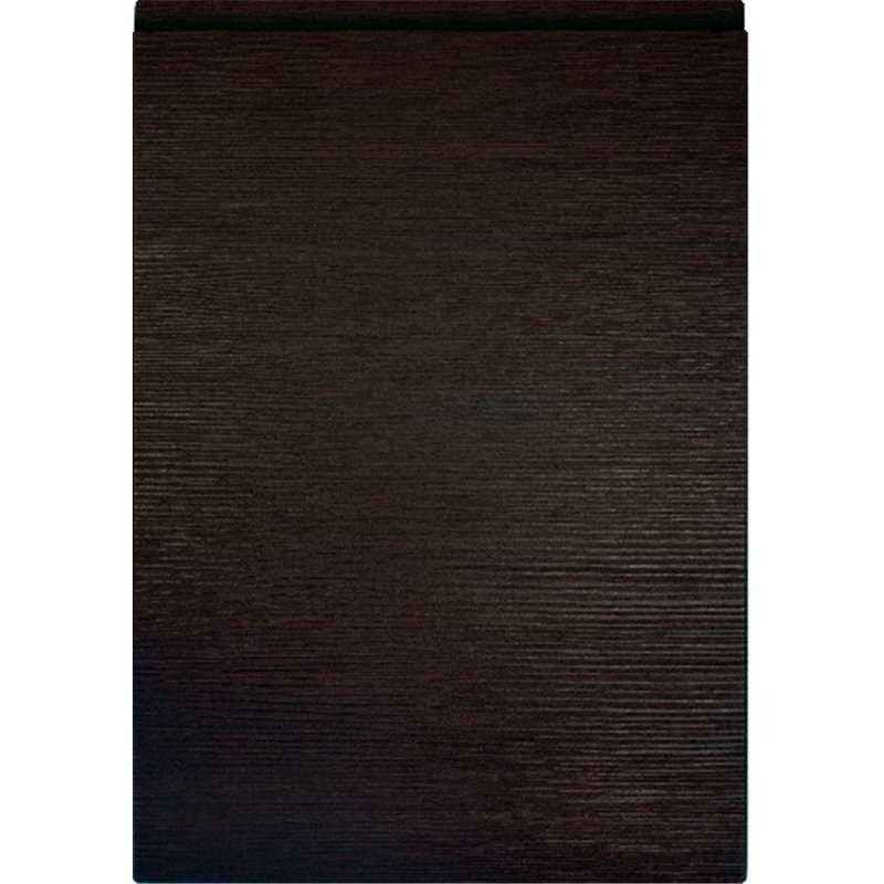 Lavinia Oak - Appliance Door