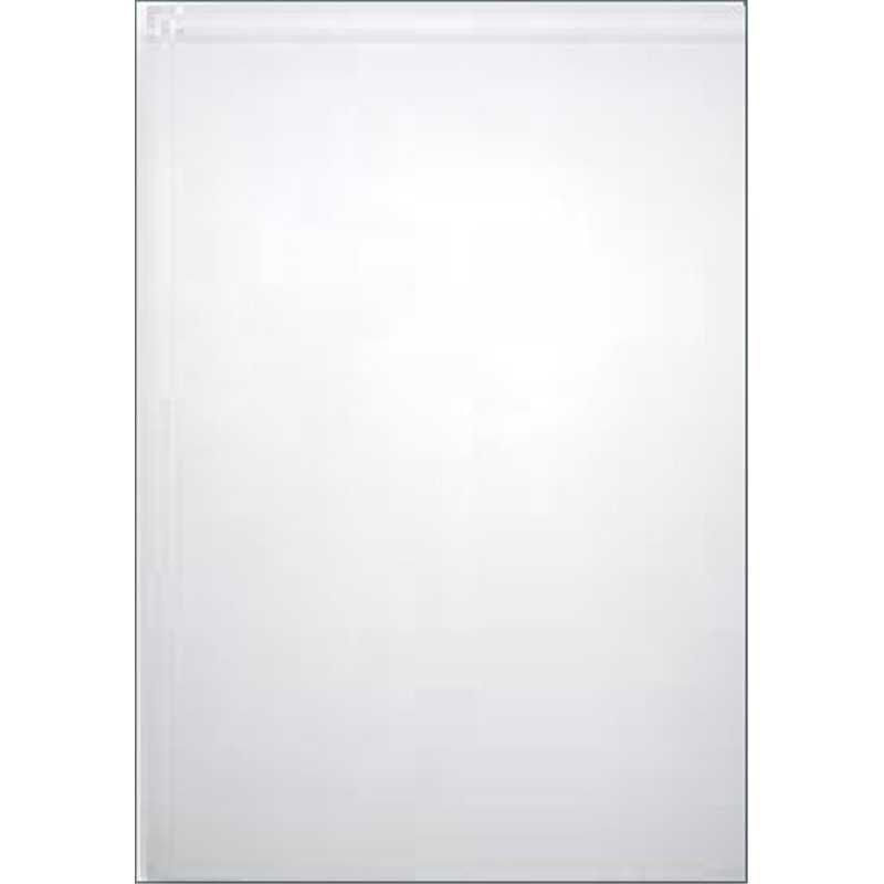 Ticino Gloss White - Appliance Door