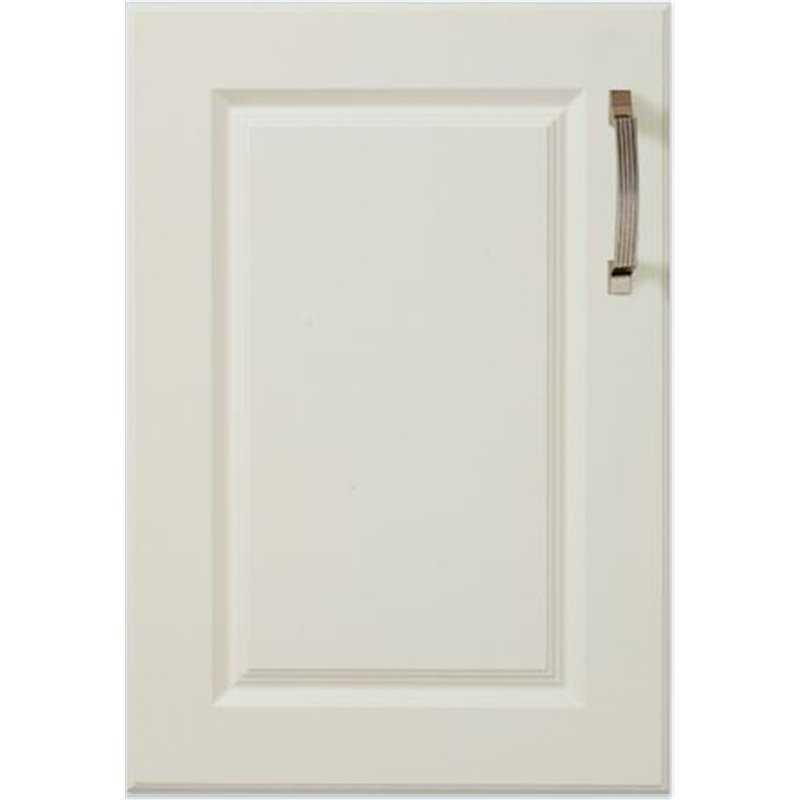 Loire Ivory - Appliance Door
