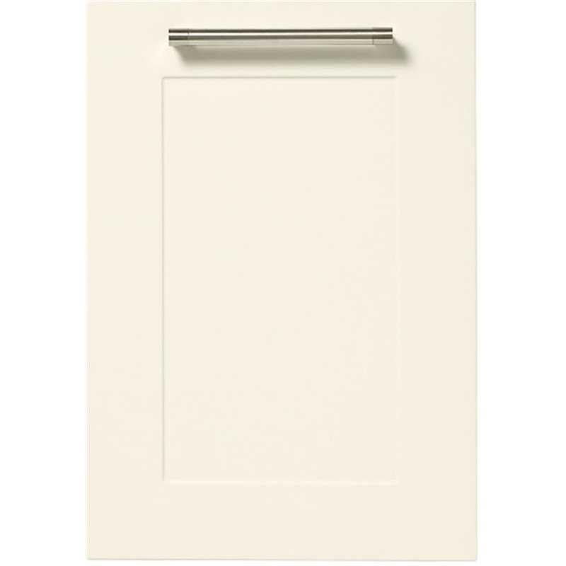 Rio Gloss Cream - Appliance Door
