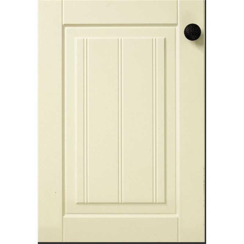 Narmada Ivory - Appliance Door