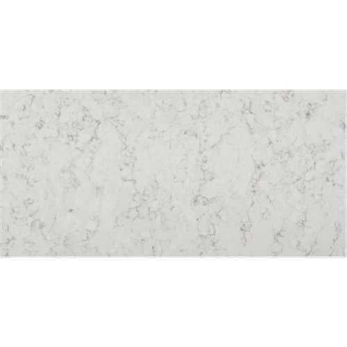 Silestone Quartz Blanco Orion - Nebula Alpha Series