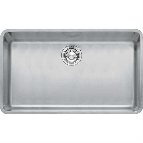 Franke Kubus KBX 110 70 Sink