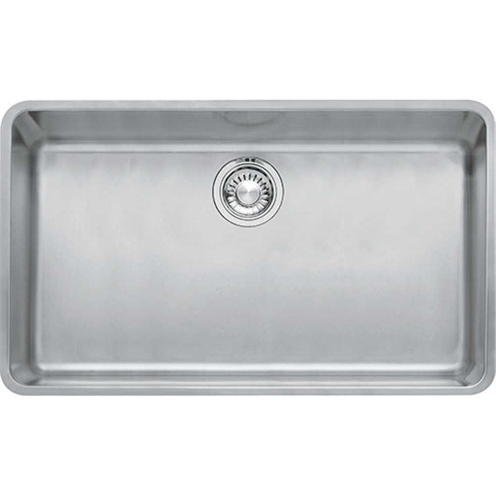 Franke Kubus Kbx 110 70 Sink Bbk Direct