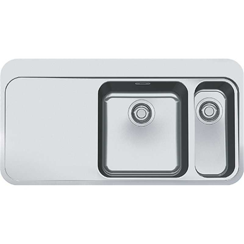 Kitchen Sinks And Taps Discount Code