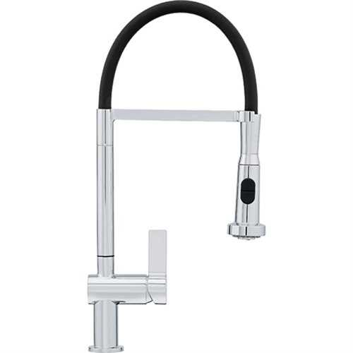 Franke Sirino Pull-Out  Spray Tap