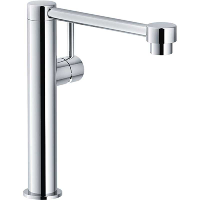 Franke Pescara Swivel  Spout Tap