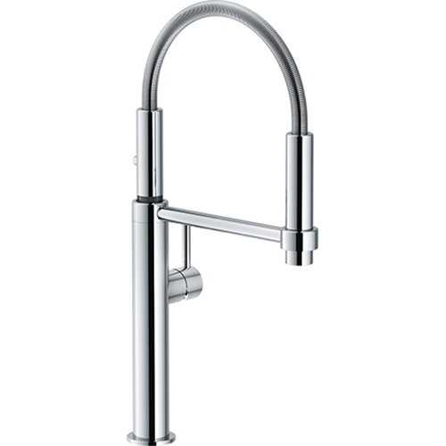 Franke Pescara 360 Degree Tap