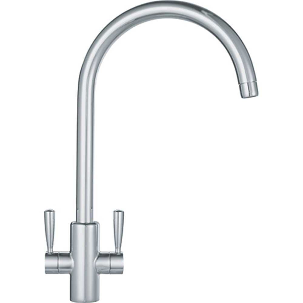 Franke Sinks And Taps : Kitchens Kitchen Sinks and Taps Kitchen Taps Franke Ascona Tap