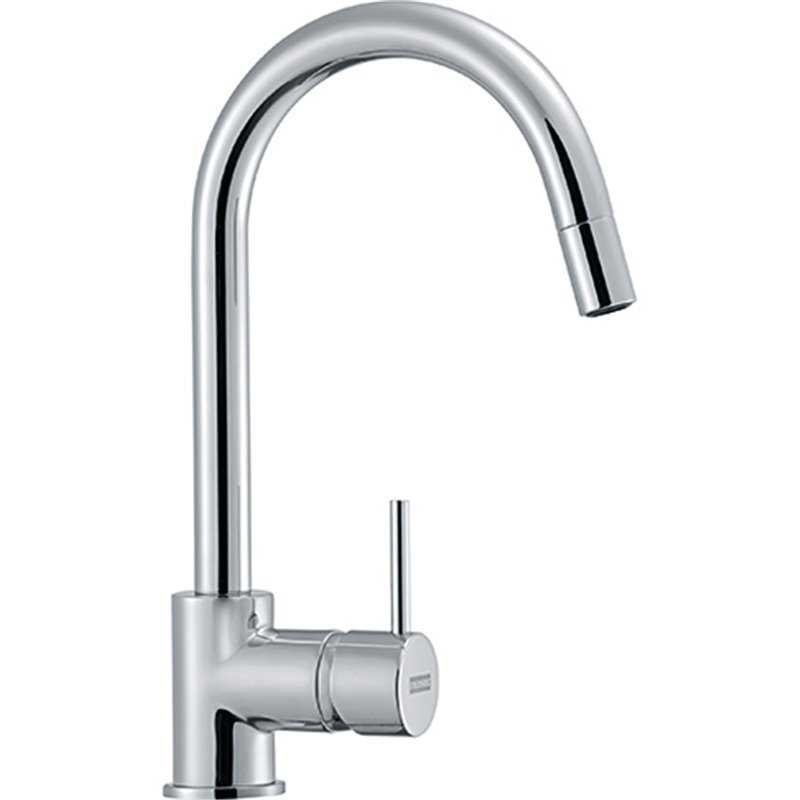 Franke Aria Pull-out Nozzle Tap
