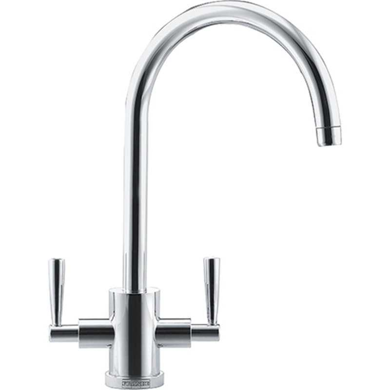 Kitchen Fittings Direct Voucher Code: Franke Olympus Tap