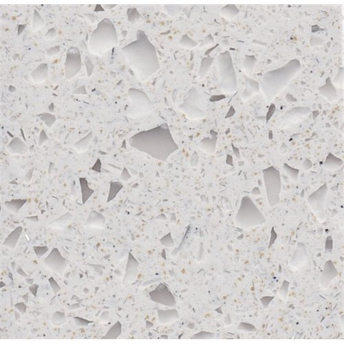 Minerva Grey Crystal