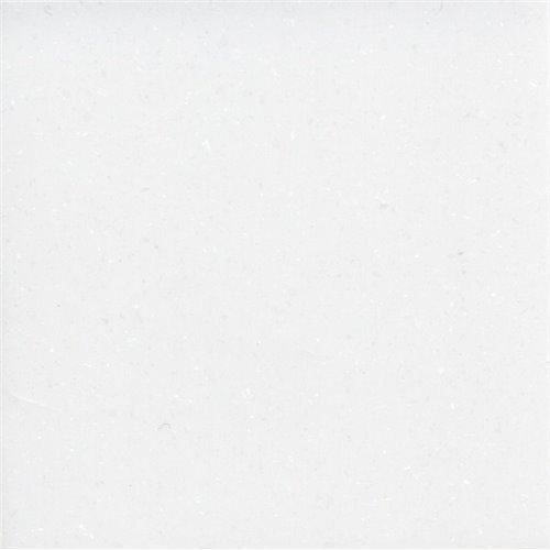 Minerva Sparkling White