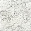 Options Turin Marble