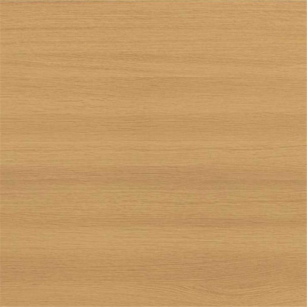 Kitchen Worktops Direct: Options Meymac Oak