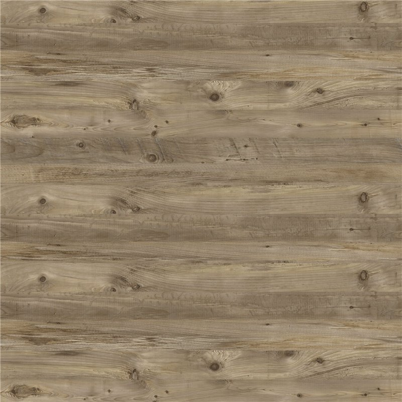 Options Pitch Pine