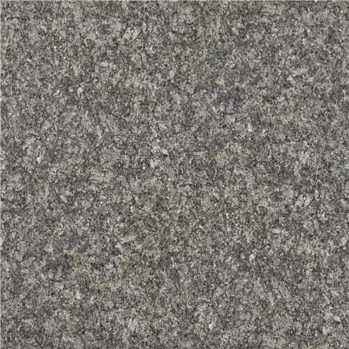 Options Platinum Granite