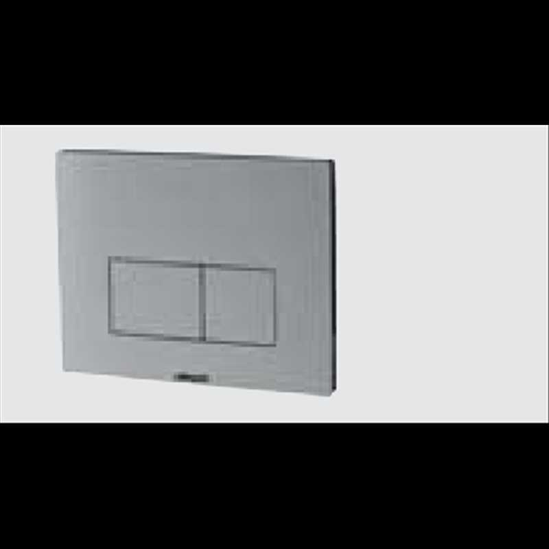 Designer Control Plate - Bretton Park