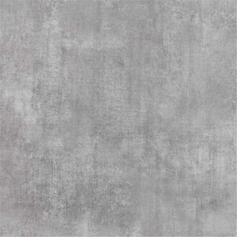 Duropal Bellato Grey