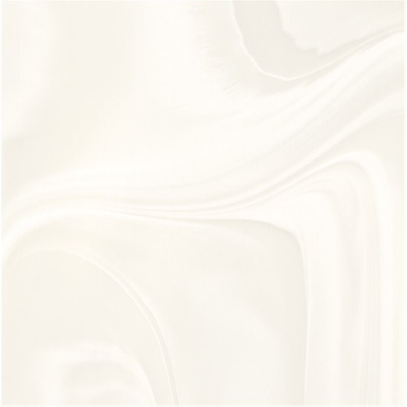 Corian White Onyx