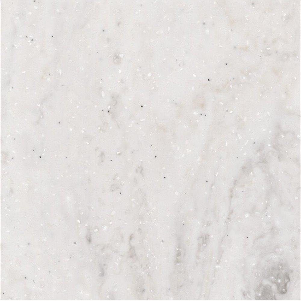 Corian Limestone Prima Bbk Direct