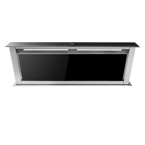 Essentials Premium+ 90cm Downdraft Hood