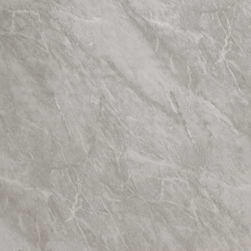 Splashpanel Light Grey Marble