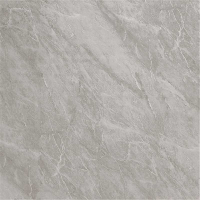 Splashpanel Light Grey Marble Bbk Direct