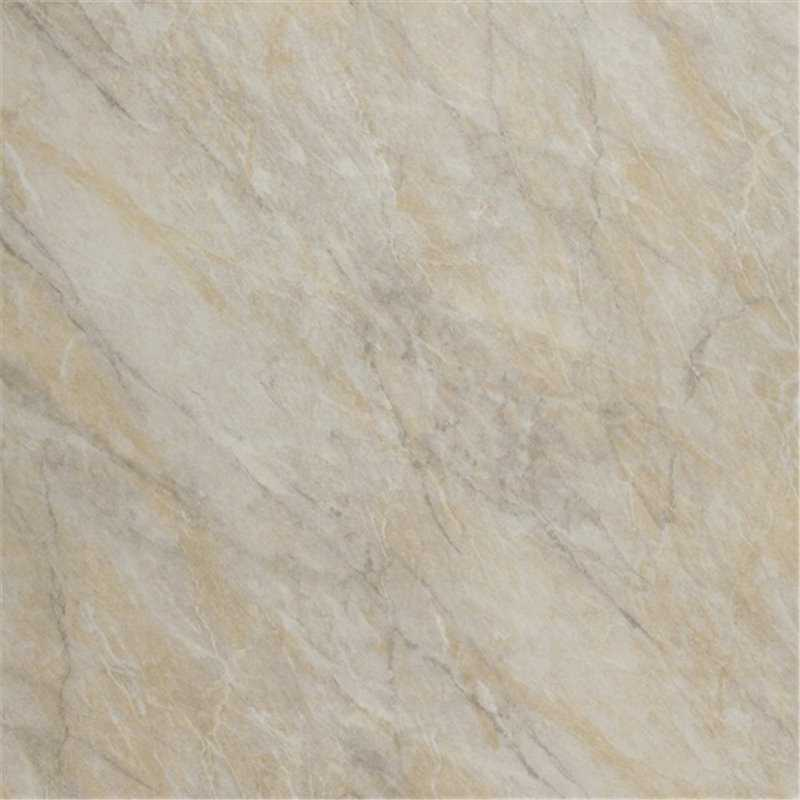 Splashpanel Pergamon Marble