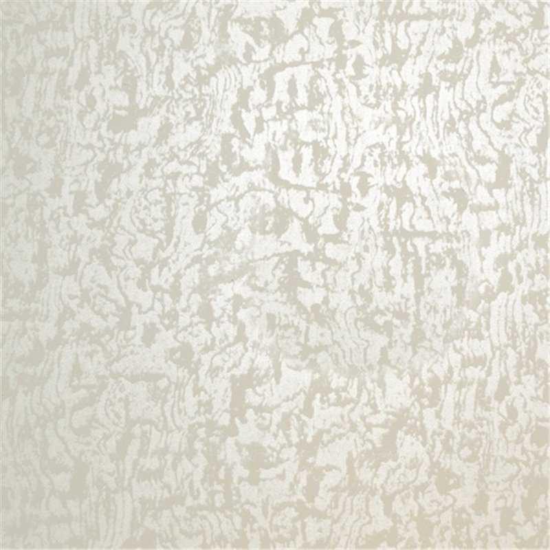 Splashpanel Pearlescent White