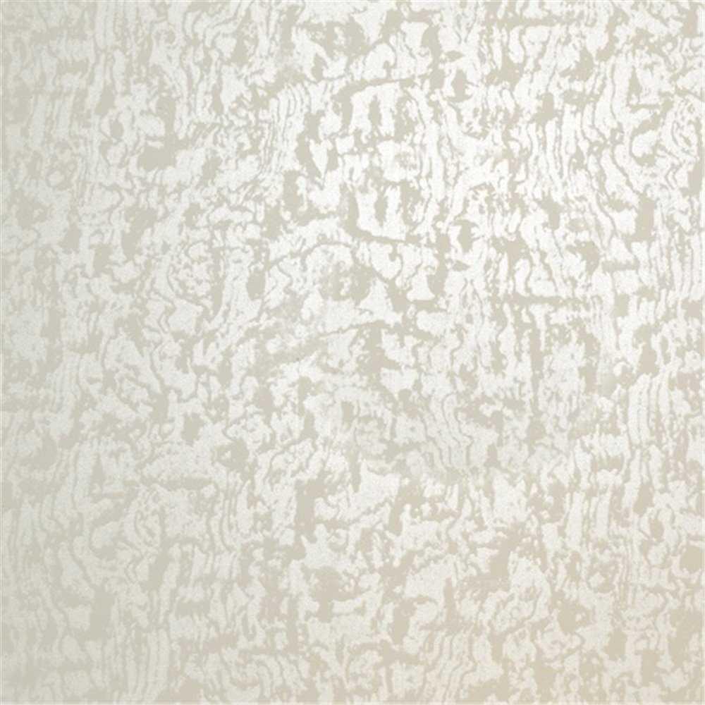 Splashpanel Pearlescent White Bbk Direct