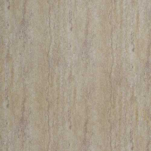 Splashpanel Travertine Gloss