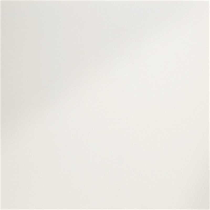 Splashpanel White