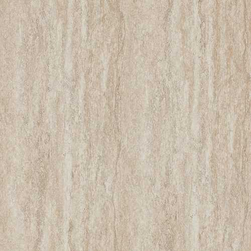 Splashpanel Travertine Matt