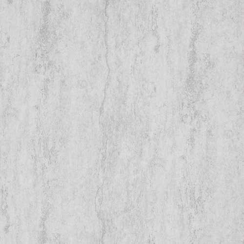 Splashpanel Silver Travertine Gloss
