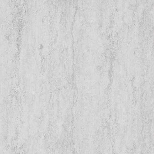 Splashpanel Silver Travertine Matt