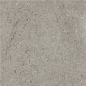 Splashpanel Sand Marble