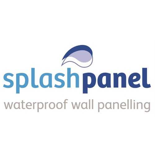 Splashpanel Accessories