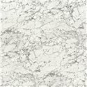 Nuance Turin Marble