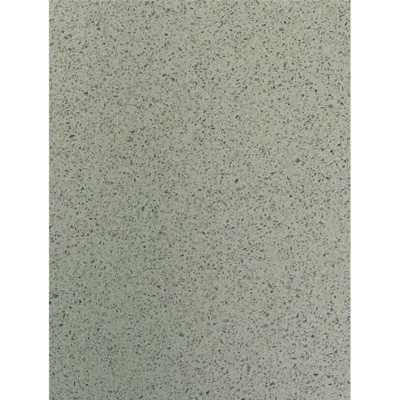 Mirostone Warm Grey