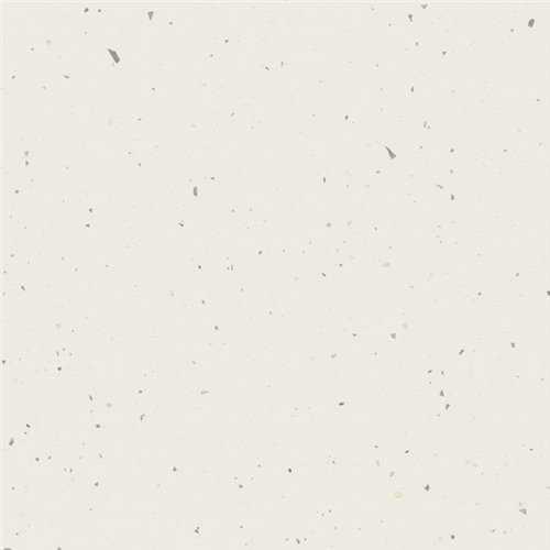 Spectra Andromeda White