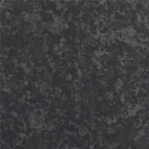Spectra Black Granite