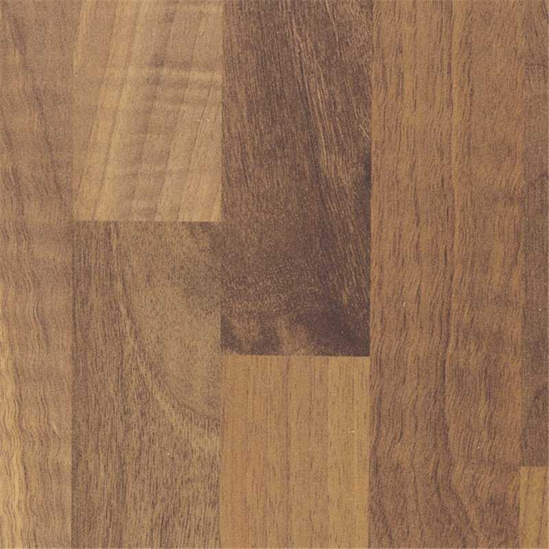Spectra Block Walnut