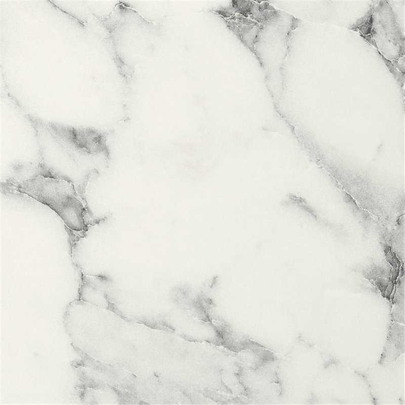 Spectra Carrera Marble