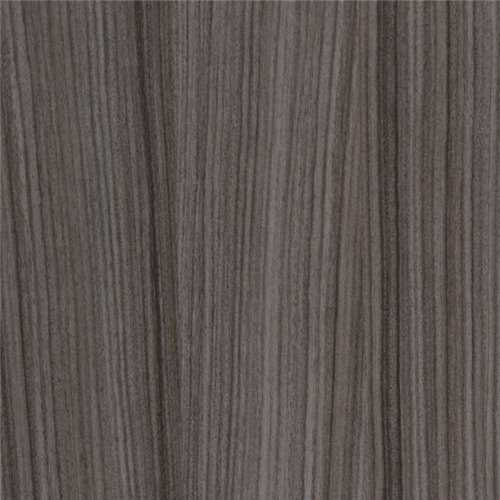 Spectra Dark Grey Shorewood