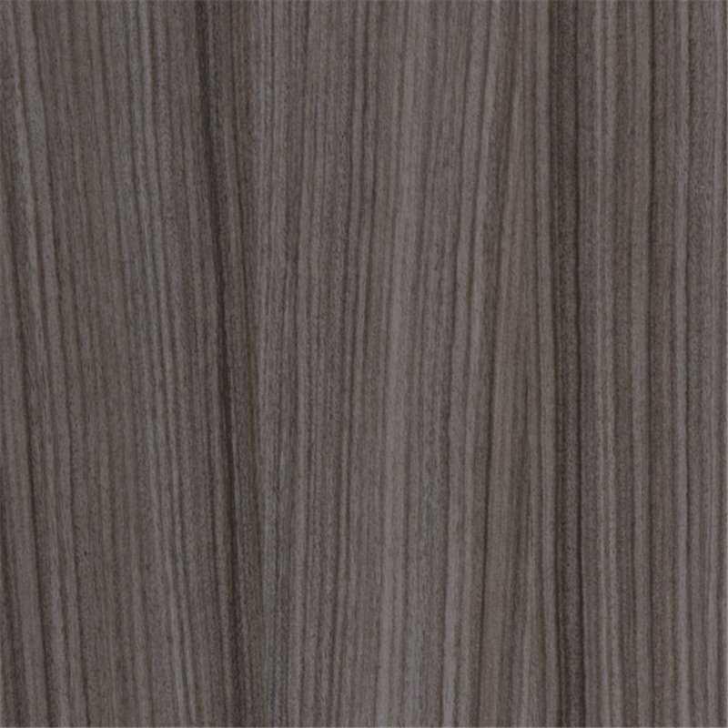 Spectra Dark Grey Shorewood