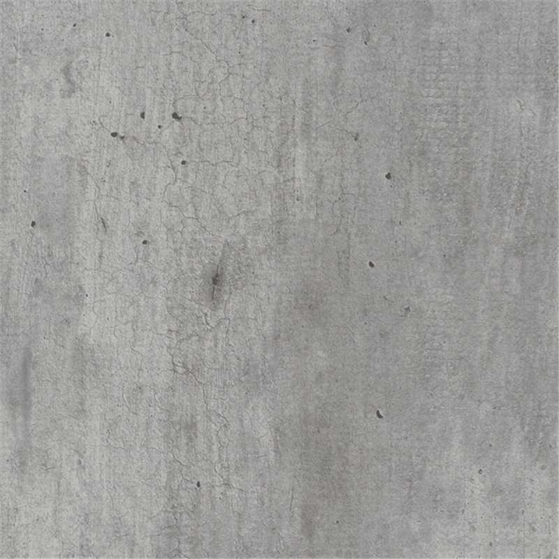 Spectra Grey Shuttered Concrete